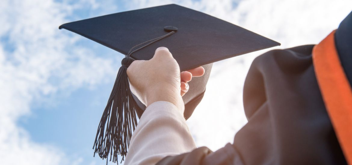 The Food Manufacturing Industry needs hungry graduates like you