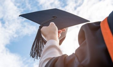 The Food Manufacturing Industry needs hungry graduates like you thumbnail