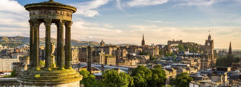You should really move to Scotland thumbnail