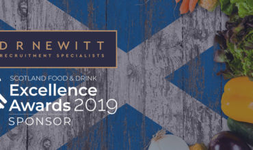 Scotland Food & Drink Excellence Awards 2019 thumbnail