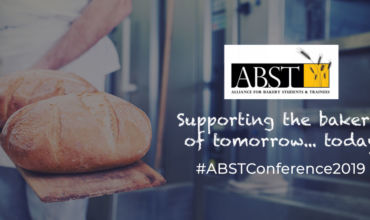 ABST careers day conference 2019 thumbnail