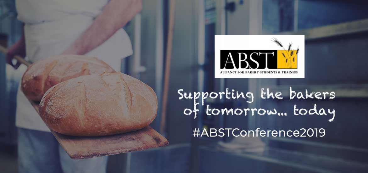 ABST careers day conference 2019