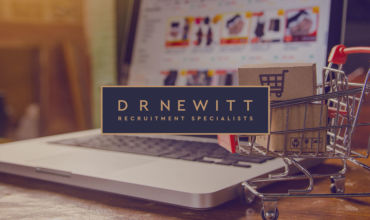 11 Benefits of Ecommerce for FMCG Companies thumbnail