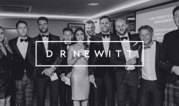 D R Newitt's Christmas Party 2019 thumbnail