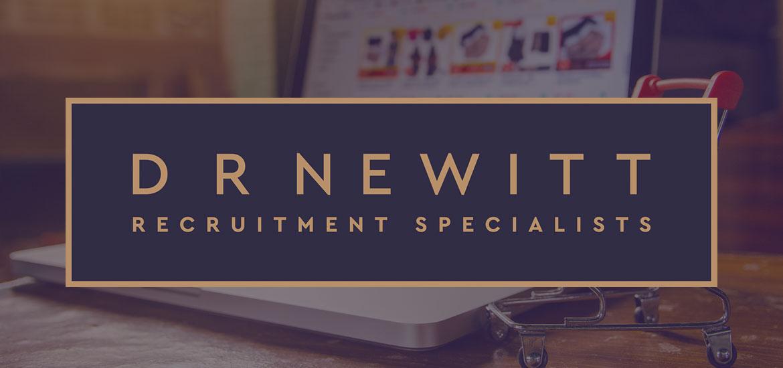 FMCG Key Worker Recruitment
